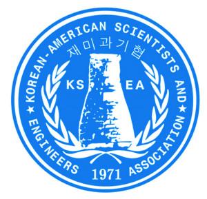 KSEA-logo-300x289
