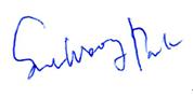 sign_President