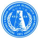 cropped-KSEA-logo-300x289.jpg
