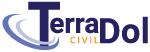 TerraDol